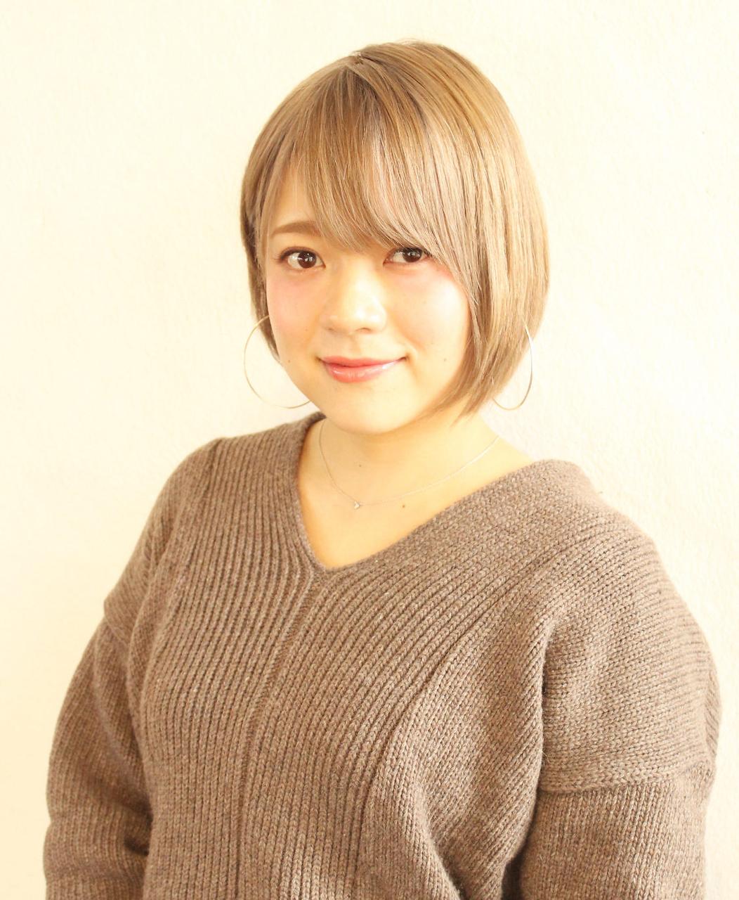 福田 成美